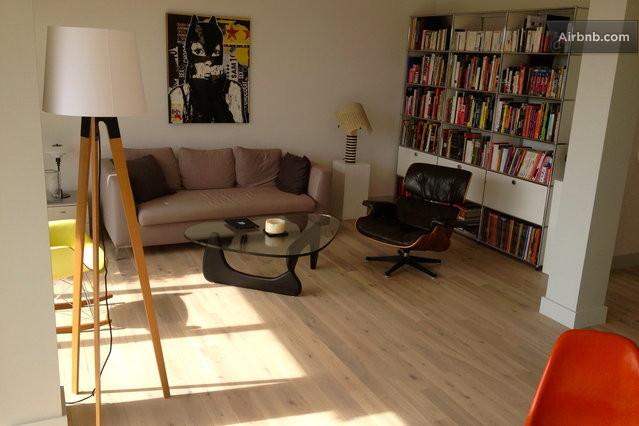 coussin petit beurre nantais bonjour mon coussin. Black Bedroom Furniture Sets. Home Design Ideas