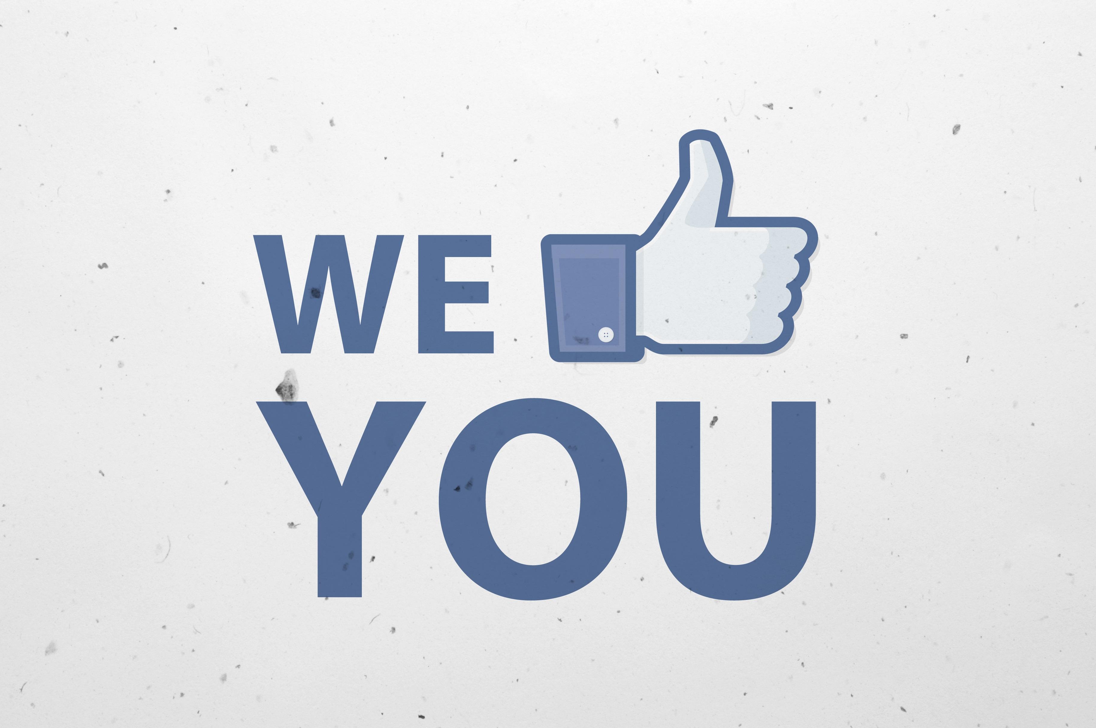 Bientôt 20.000 fans du Blog Déco sur Facebook