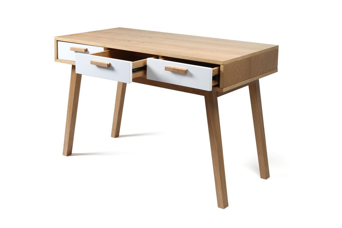 Bureau-design-scandinave-avec-3-tiroirs-Helia