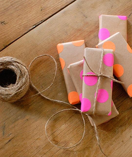 Idée cadeau design pour Noël