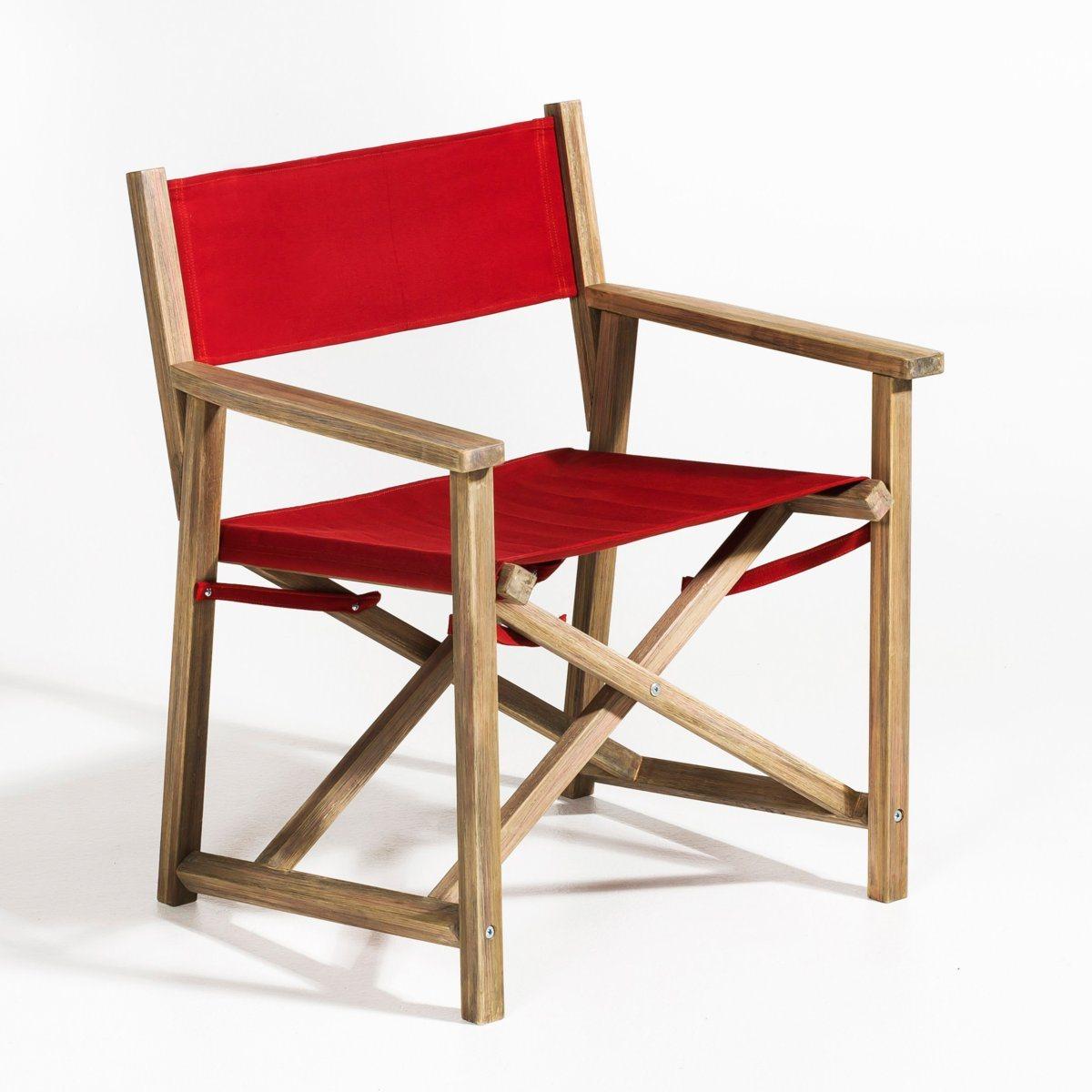 Meuble de jardin mobilier d 39 ext rieur pour le jardin for Le jardin katalog 2015