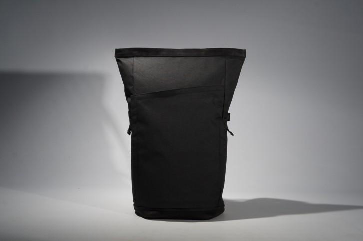 PX invisble backpack le sac à dos urbain ultime