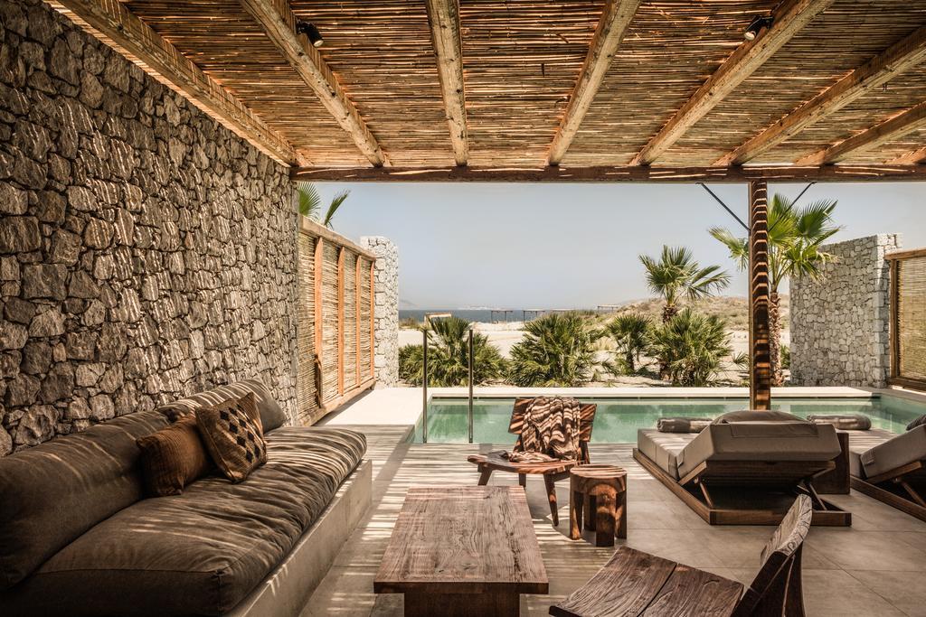 Hotel Casa Cook Kos