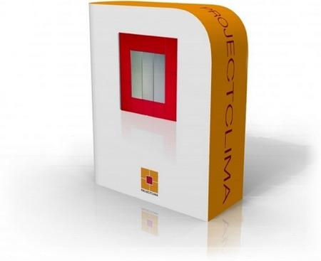 Adacto, logiciel pour customiser votre radiateur
