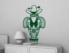adhésif décoratif pour décorer les murs de votre chambre d'enfant E glue