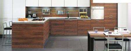 cuisine schmidt images frompo. Black Bedroom Furniture Sets. Home Design Ideas