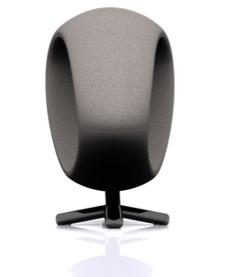 fauteuil Ari Ants