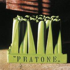 fauteuil design Pratone