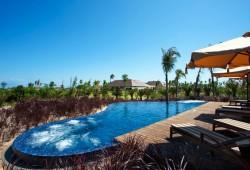 The residence Zanzibar par HBA