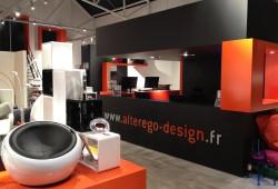 Interview : Alterego veut rendre le design accessible à tous