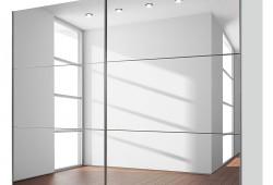 L'astuce pour DOUBLER la taille votre Chambre SANS faire de travaux