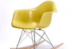 meuble design, sélection de meubles déco design pour votre maison - Reproduction Meubles Design