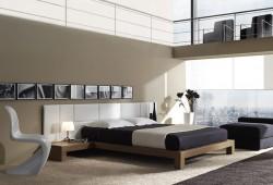 3 bonnes raisons de mettre un tapis dans votre chambre