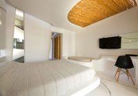 Hotel Andronikos – ile de Mikonos – chambre suite Cocoon