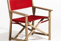 meuble design, sélection de meubles déco design pour votre maison - Meubles Design Discount