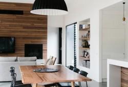 Home staging : 5 astuces pour vendre votre appartement en 48h