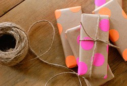 25 idées de cadeaux de Noël design (qui vont faire des heureux)