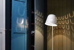 lampadaire design 2014