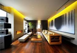 Voici l'appartement avec 1 chambre le plus cher du monde