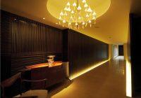L'appartement avec 1 chambre le plus cher du monde – entrée