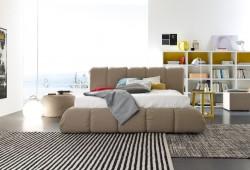 Lit Sharpei : Un lit ultra moelleux pour faire de doux rêves
