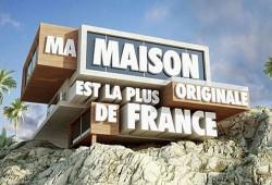 La maison sous terre, vainqueur de Ma maison est la plus originale de France