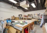 Maison ranch Phoenix Arizona – atelier indépendant