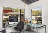 Maison ranch Phoenix Arizona – bureau