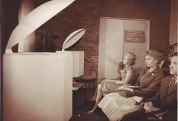 Ce week-end, déco va rimer avec rétro au Salon du Vintage !