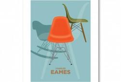 Pas les moyens d'acheter une Eames ? Voici une solution maline