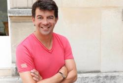 People : Stéphane Plaza réclame 70.000 € à un Agent Immobilier
