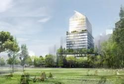 Lettre ouverte : Les architectes tirent le signal d'alarme pour le logement
