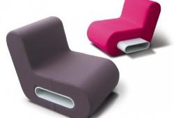 Table rabattable cuisine paris comment capitonner une tete de lit - Capitonner un fauteuil ...