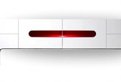 Buffet design Epure David Lange