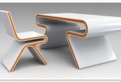 Atomare design