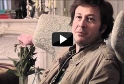 Vidéo : Catalogue Automne Hiver Habitat 2011