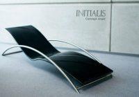 chaise-longue-design-carbone-initialis