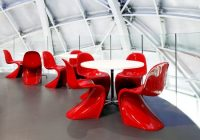 chaise-panton-chair-rouge-vitra