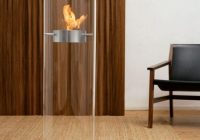 cheminee-cylindrique-verre-ponton-fireplace