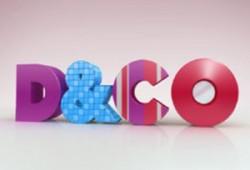 Inscription à l'émission D&CO
