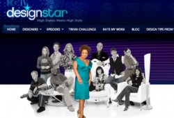 Design star, la nouvelle star du design