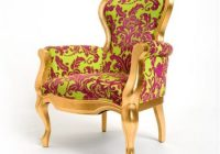 fauteuil-baroque-carla-armchair-gold-colour