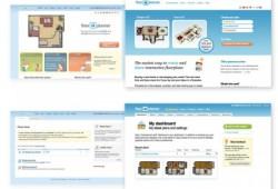Floorplanner, dessiner le plan de votre maison