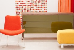 Vente priv e d coration vente priv e de meubles design d co - Graine d interieur canape ...