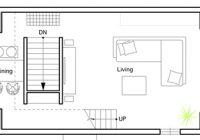 hiyoshi_housing-maison-etroite-13-plan-2
