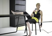 Home fitness meuble design pour le sport