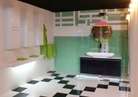 Salle de bain Ideal Bagni