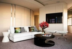 Idée déco : 9 petits appartements pour vous inspirer