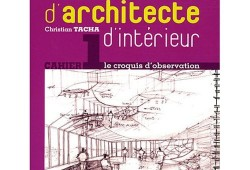 Architecture d 39 int rieur archives deco d coration design for Definition architecte d interieur
