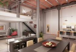 Journal du loft, le blog immobilier 100% loft